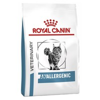 Royal Canin Anallergenic Dry Food for Cats big image