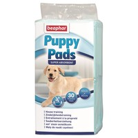 Beaphar Puppy Pads (30 Pack) big image