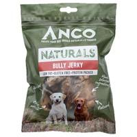 Anco Naturals Bully Jerky 100g big image