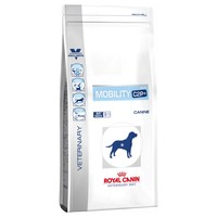 Royal Canin Mobility C2P+ Dry Food for Dogs big image