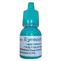 Eyesoothe 10ml big image