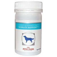 Royal Canin Veterinary Diet Mobility Support Tablets for Dogs big image