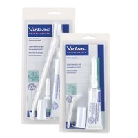 CET Toothpaste and Toothbrush Kits big image
