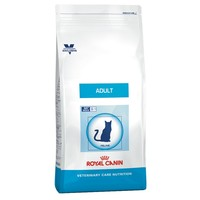 Royal Canin Vet Care Nutrition Adult Dry Food for Cats big image