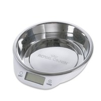 Royal Canin Digital Weighing Scales big image
