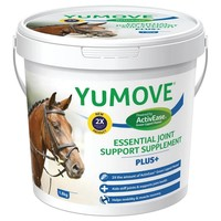 Lintbells YuMOVE Plus Horse Joint 1.8Kg big image