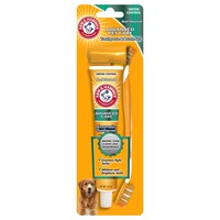 Arm & Hammer Toothpaste and Brush Set big image
