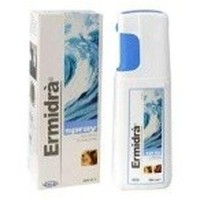 Ermidra Rehydrating Spray 300ml big image