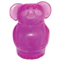 KONG Squeeze Jels Dog Toy big image