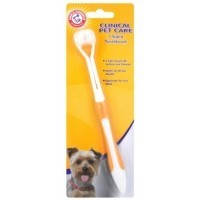 Arm & Hammer 3 Sided Toothbrush big image