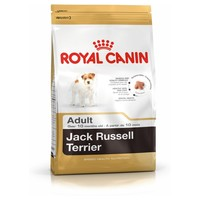 Royal Canin Jack Russell Adult big image