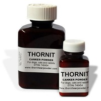 Thornit Canker Ear Powder - From £7 97