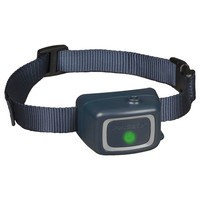 PetSafe Spray Bark Collar big image