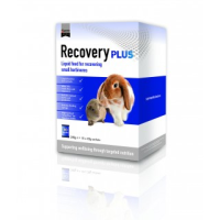 Supreme Science Recovery Plus 10 x 20g big image