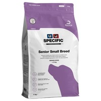Specific Everyday Senior Dry Dog Food (Small Breed) big image