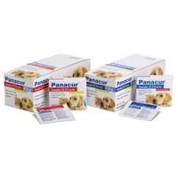 Panacur Wormer Granules (3 Sachet Packs) big image