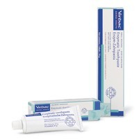 CET Veterinary Toothpaste for Cats and Dogs big image
