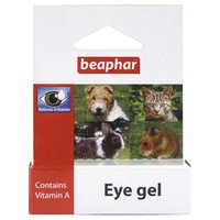 Beaphar Eye Gel big image