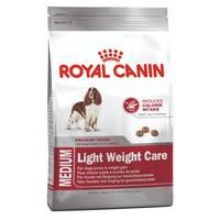 Royal Canin Medium Light Weight Care big image