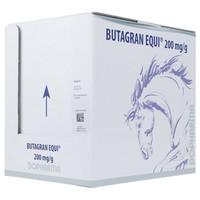 Butagran Equi 200mg/g Oral Powder for Horses big image