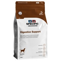 Specific Digestive Support Dry Dog Food big image