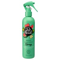 Pet Head Furtastic Knot Detangler Spray for Dogs 300ml big image
