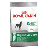Royal Canin Mini Digestive Care Adult Dog Food big image