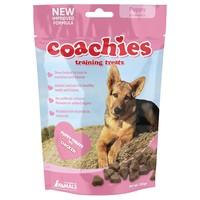 Coachies Puppy Training Treats big image