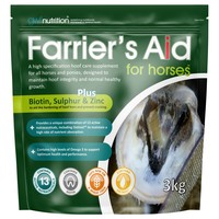 Farrier's Aid for Horses 3kg big image