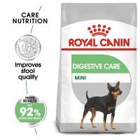Royal Canin Mini Digestive Care Adult Dog Food big image
