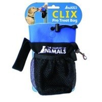 Clix Pro Treat Bag big image