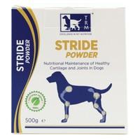 TRM Stride Powder for Dogs big image
