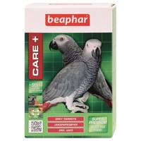 Beaphar Care+ for Grey Parrots 1kg big image
