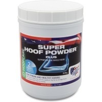 Super Hoof Powder Plus Supplement for Horses 908g big image