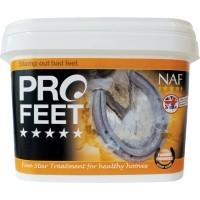 NAF PROFEET Powder big image