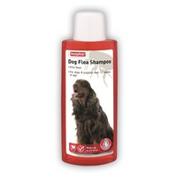 Beaphar Dog Flea Shampoo 250ml big image
