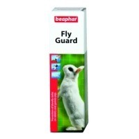 Beaphar Fly Guard 75ml big image