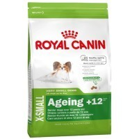Royal Canin X-Small Ageing +12 big image