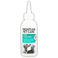 Frontline Pet Care Eye Cleaner 125ml big image
