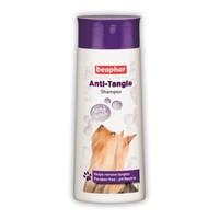 Beaphar Anti-Tangle Shampoo big image