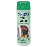 Nikwax Tech Wash big image
