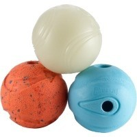 Chuckit! Fetch Medley 3 Pack (Medium) big image