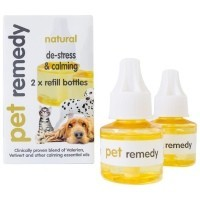 Pet Remedy Refill Pack big image