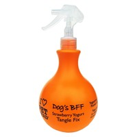 Pet Head Dog's BFF Detangling Spray for Dogs 450ml big image