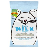 Rotastak Milk Drops for Rodents (50g) big image