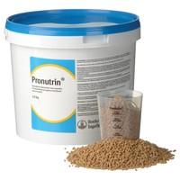 Equitop Pronutrin Gastric Health Supplement for Horses 3.5kg big image