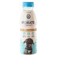 Oralade Hydrate+ for Dogs 400ml big image