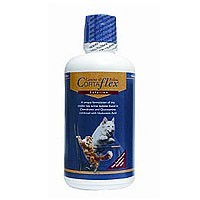 Cortaflex Canine for Cats and Dogs 236mls big image