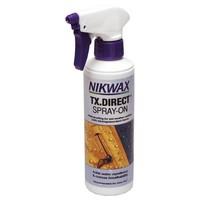 Nikwax TX Direct Spray-On big image