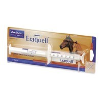 Eraquell Horse Wormer Paste 700Kg big image